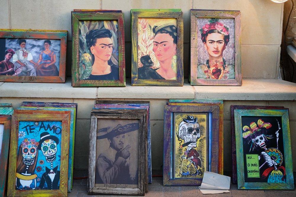 2018 Frida Fest (283 of 402).jpg