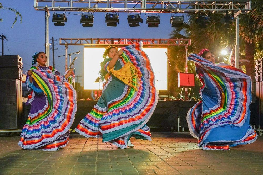 2018 Frida Fest (338 of 402).jpg