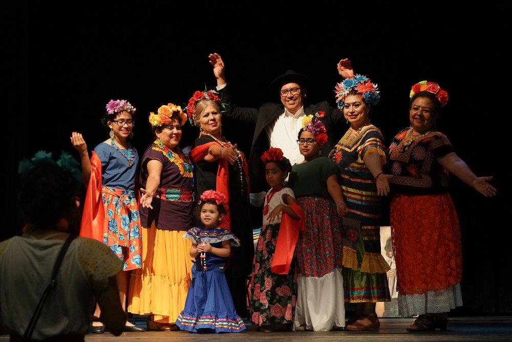2018 Frida Fest (377 of 402).jpg
