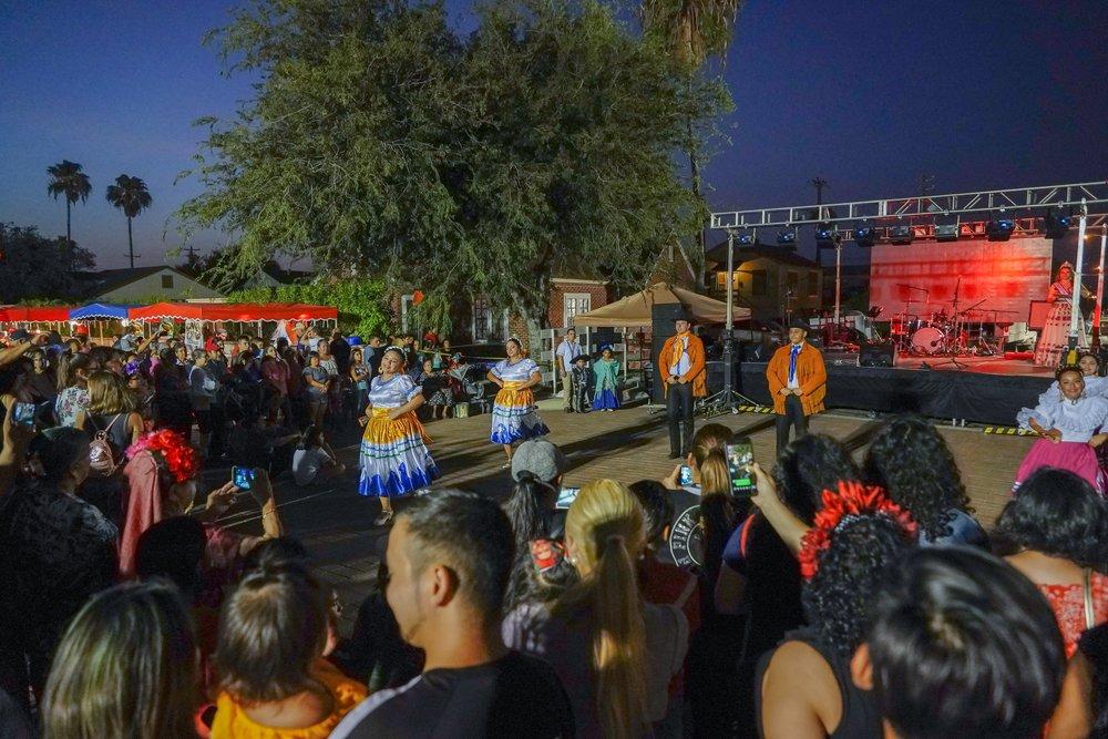 2018 Frida Fest (360 of 402).jpg