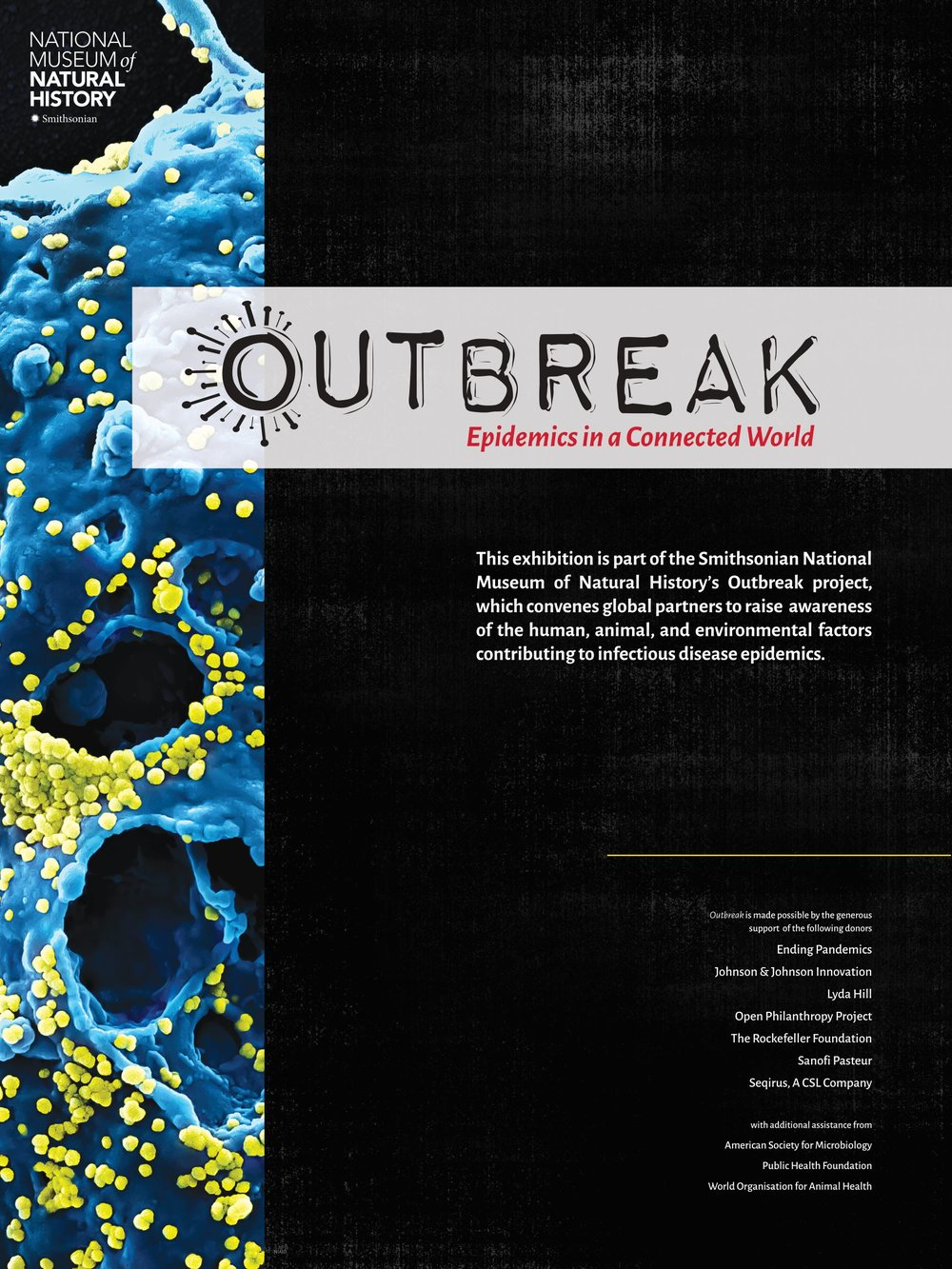 Outbreak, Epidemics in a Connected World 2 - resize.jpg