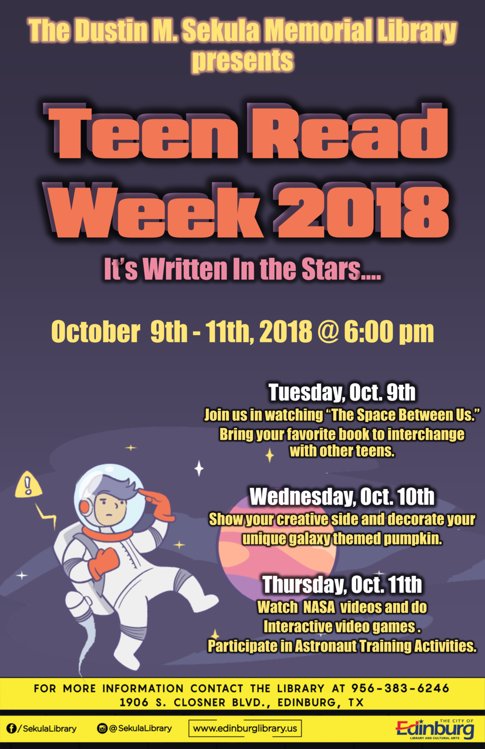 teen read week4.png