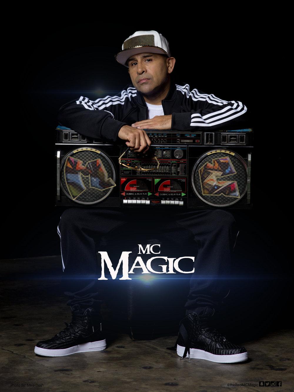 MC Magic Boom Box Poster.jpg