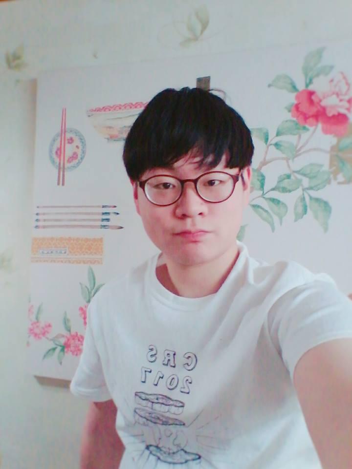 유현우 Hyunwoo Yu.jpg