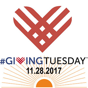 Giving Tuesday 2017 - SMALL.jpg
