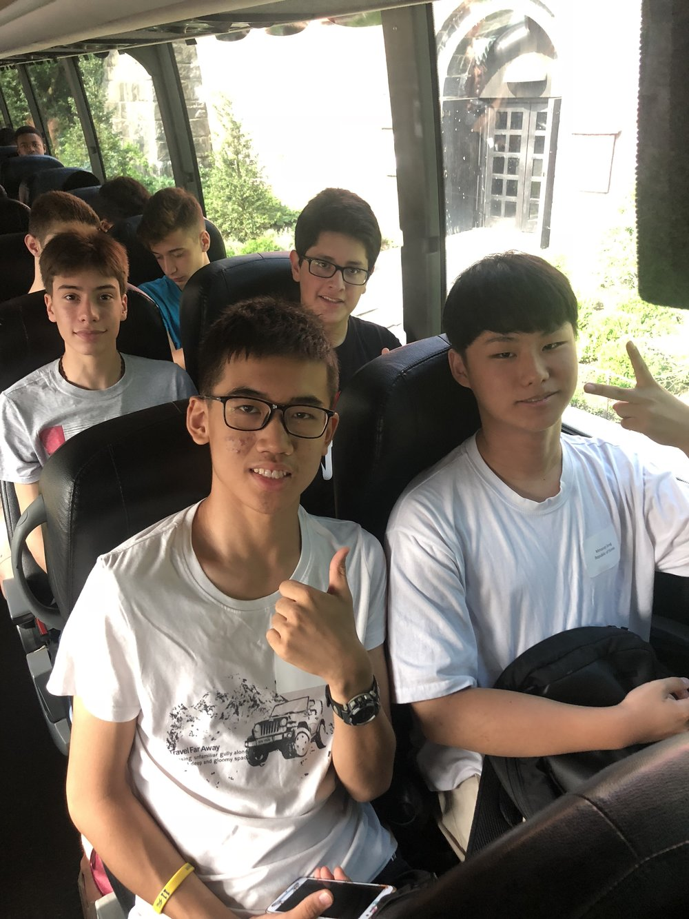 2018 first day boys session-24.jpg