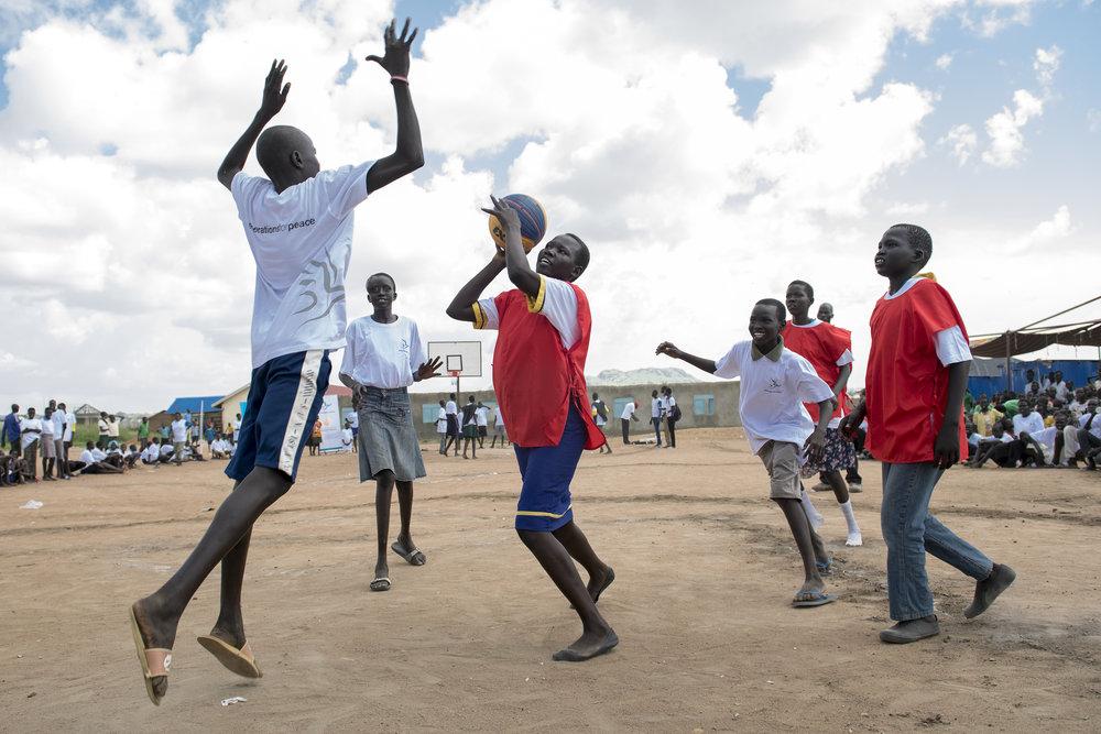 South Sudan (1).jpg