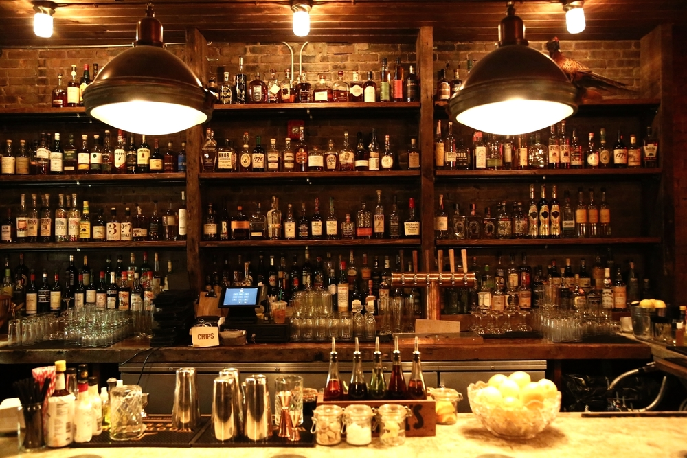 bourbonbar.jpg