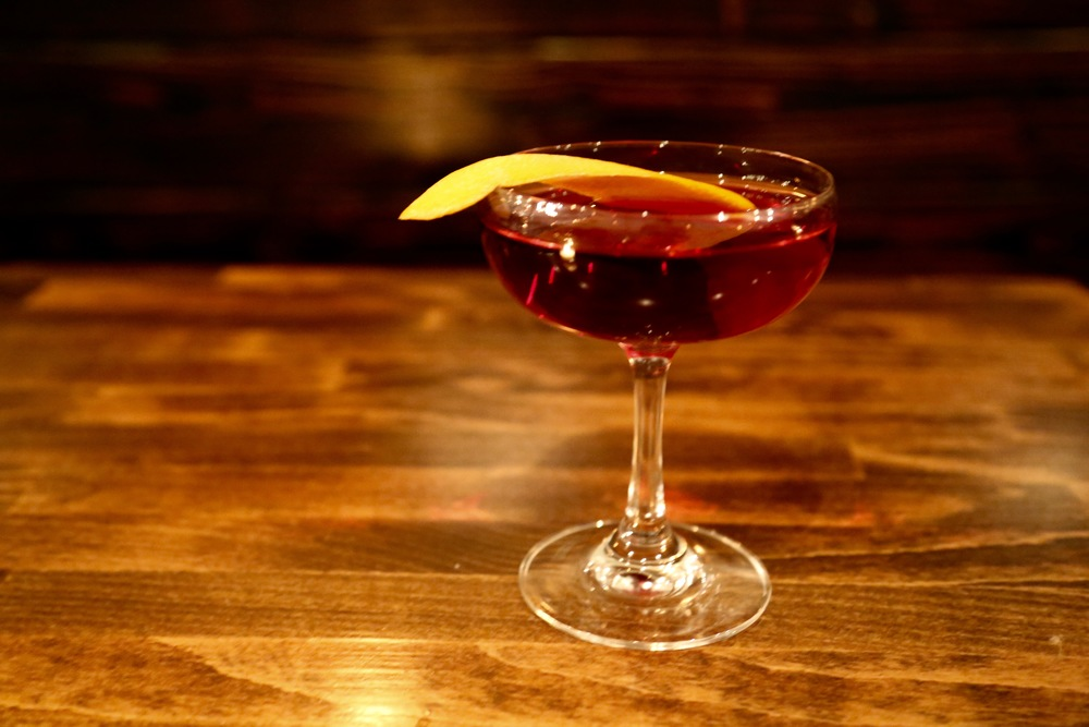 cocktailjersey.jpg