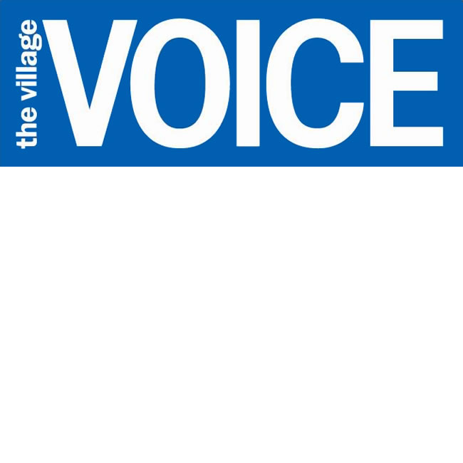 village-voice-logo.png