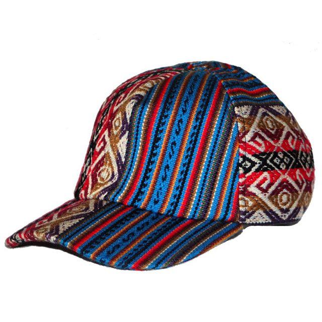 Bamba Blue Snapback #ShowYourTribalSide www.TribalThreadz.com 🔹$26🔹