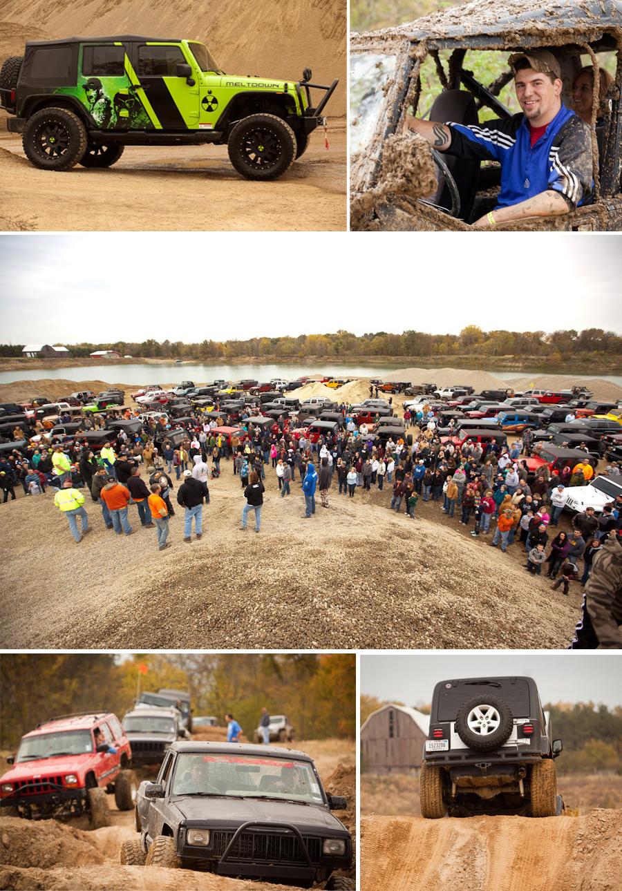 2012 Jeep Jam