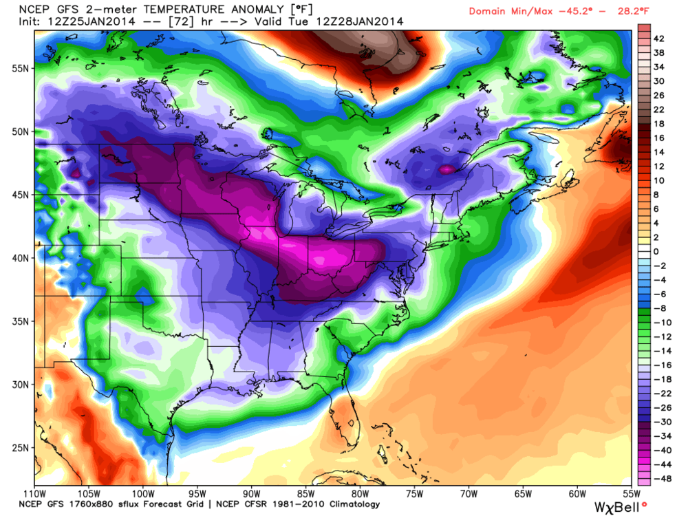 gfs_t2m_anomf_east_13.png