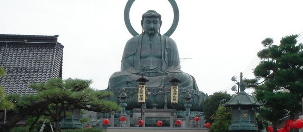 Takaoka, Japan