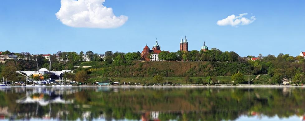Plock, Poland