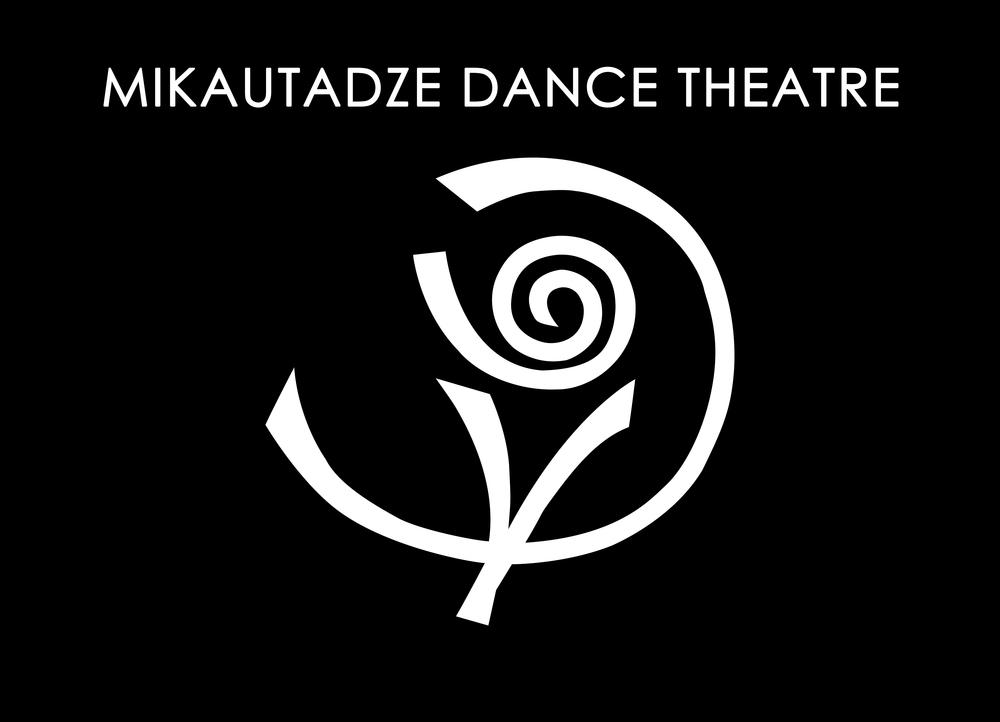 MDT-Logo.jpg