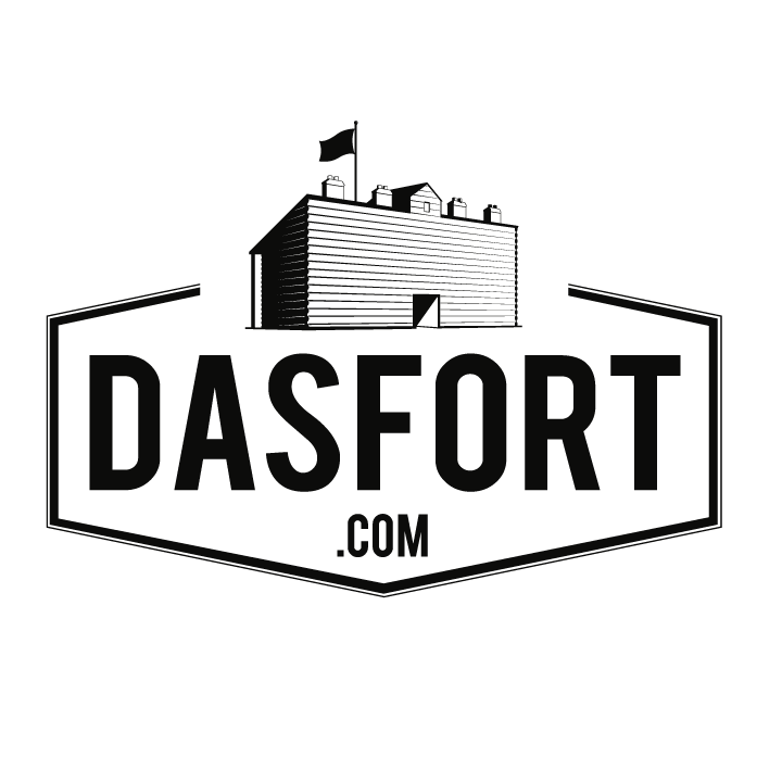 DasFort Media | Web Design, Ecommerce, Photo and Video, Social Media Training, Virtual Assistance | Fort Wayne IN