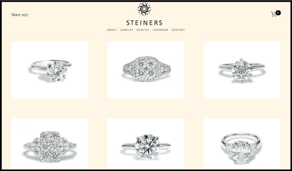 steiner-jewelry.png