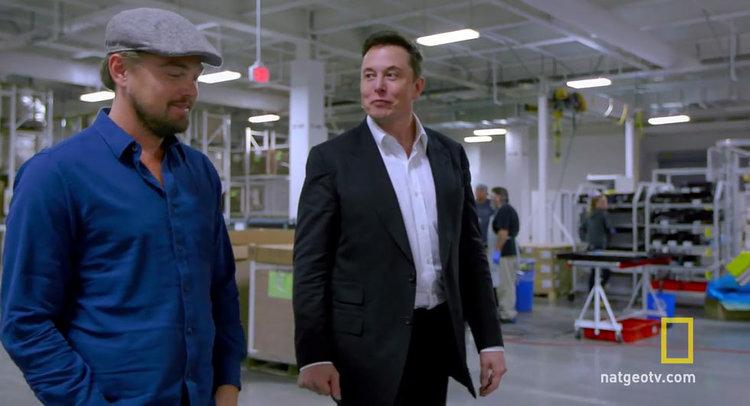 Leonardo&Musk.jpg
