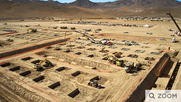 gigafactory-construction-2014.jpg