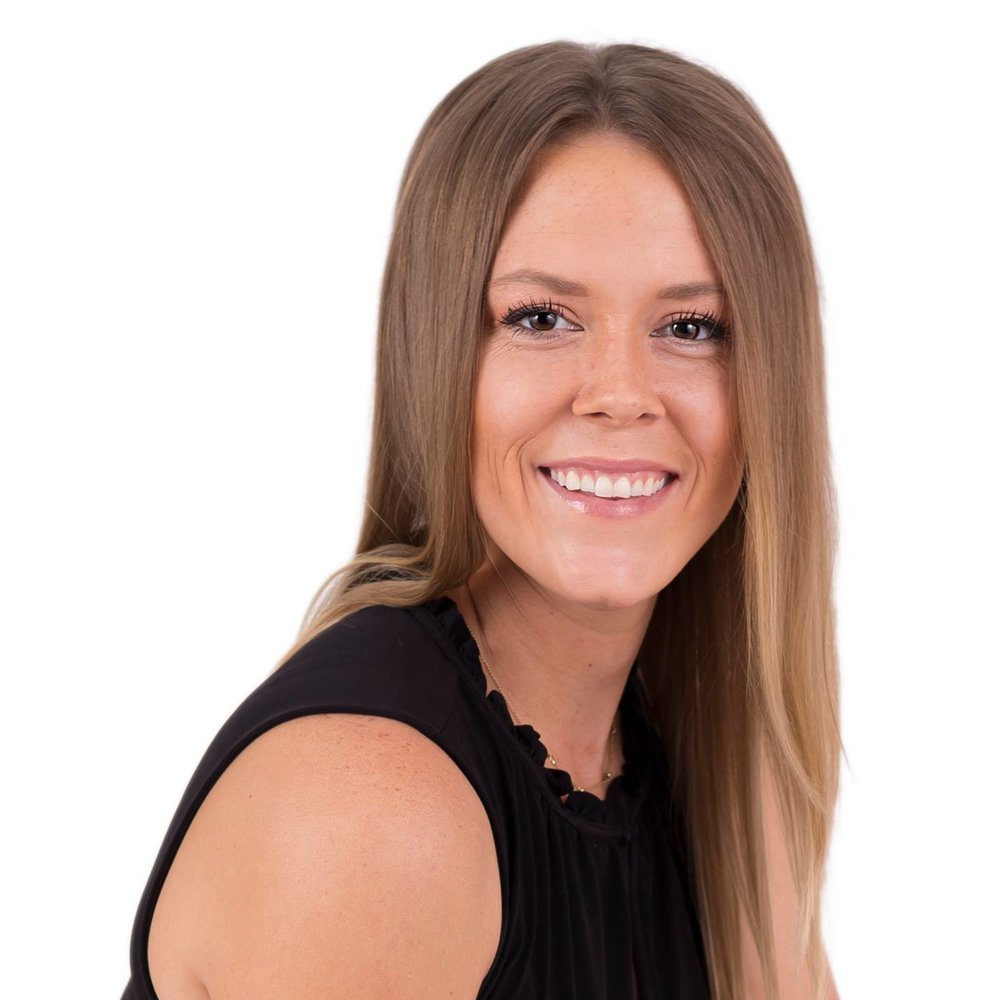 "Raegan Perkey,F.C. Tucker Malcolm & Schlueter - ""I like HomeSnap because it is powered by the MLS and has agent stat information easily accessible for all consumers to view. It's very easy for my clients to jump on and search for homes and send me 'more info requests.' Not only is it great for my clientele, but it makes scheduling showings through our MLS Showingdesk application very easy. The site is powered by the MLS, therefore it is very accurate, updated on time, allows the listing agents to be marketed for their own listings, and overall a great choice over some of the other websites buyers use for home searches."""