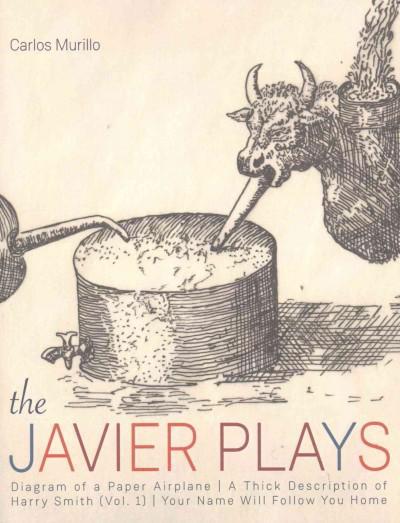 CarlosMurilloJavierPlays