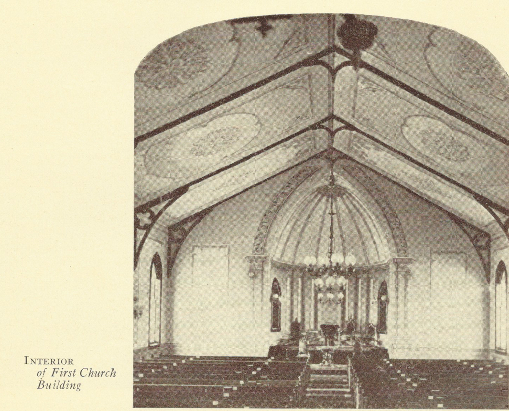 Interior of First Church Building.jpg