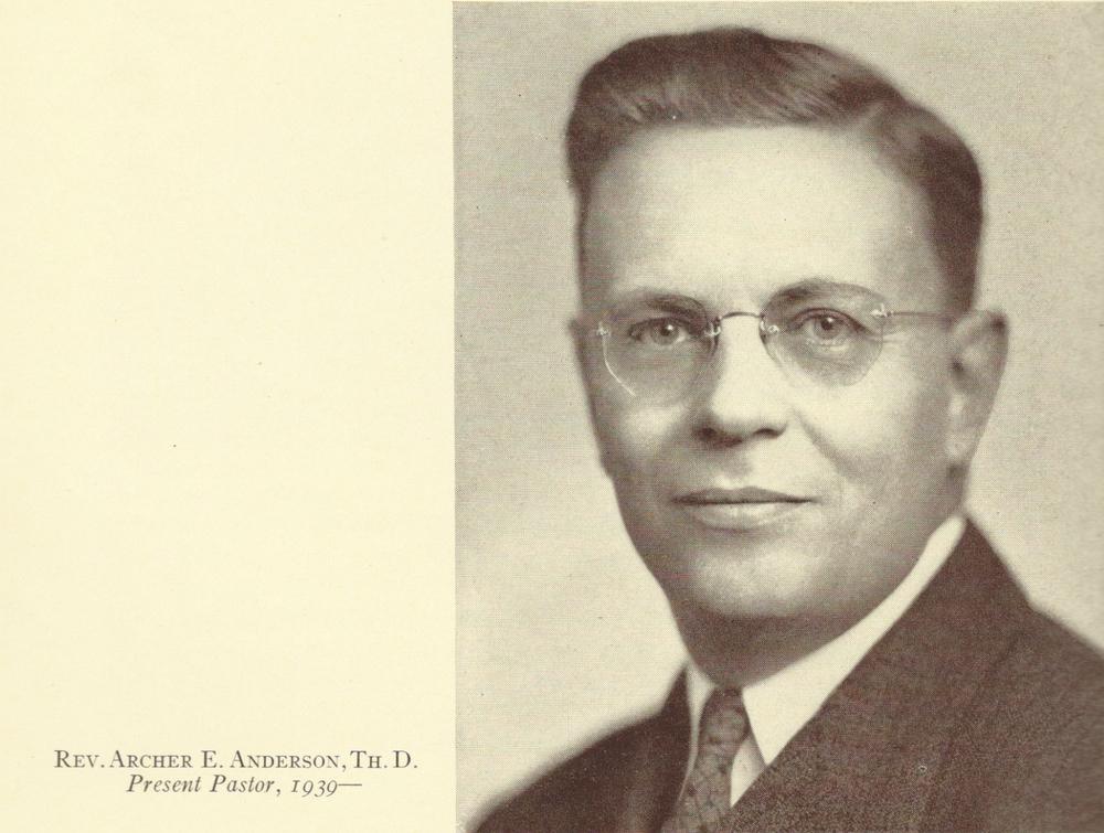 Rev. Archer Anderson.jpg