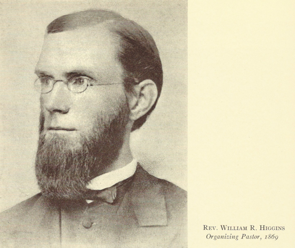 Rev. William Higgins.jpg