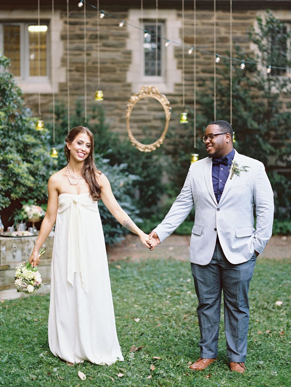 elopement.wedding.photographer.nyc.sarah.day-boodhoo.37.jpg