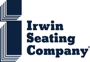 Irwin logo Primary 289.png