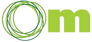 Office Master Logo 2015 - Resized.jpg