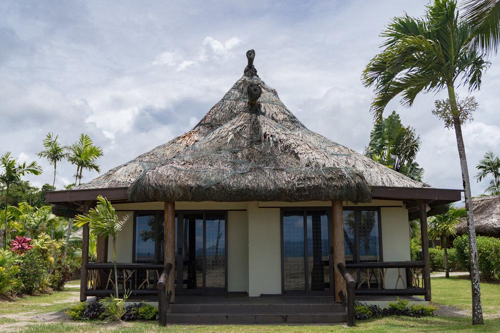 Your Guide to Fiji's Viti Levu