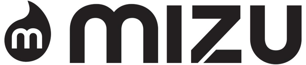mizu logo.JPG