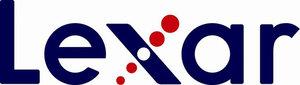 lexar_logo-2.jpg