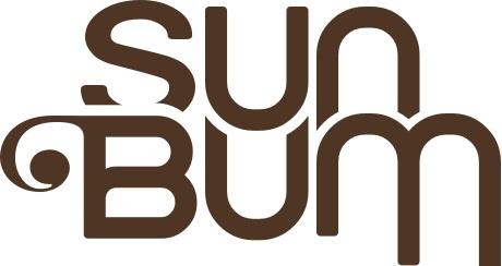 sun-bum-local-ambassador.jpg