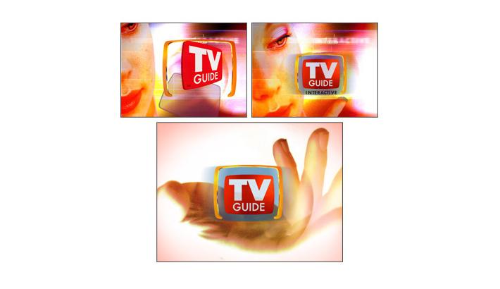TV Guide IDs