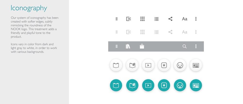 17_DesignLanguage.jpg