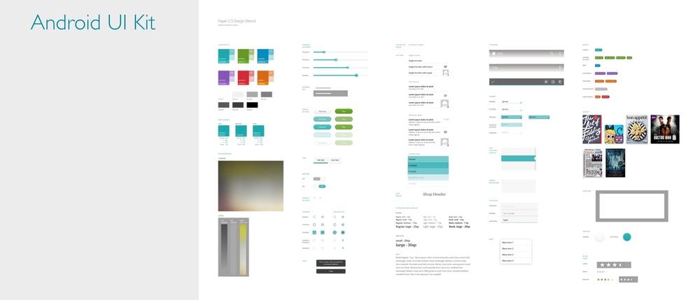 19_DesignLanguage.jpg
