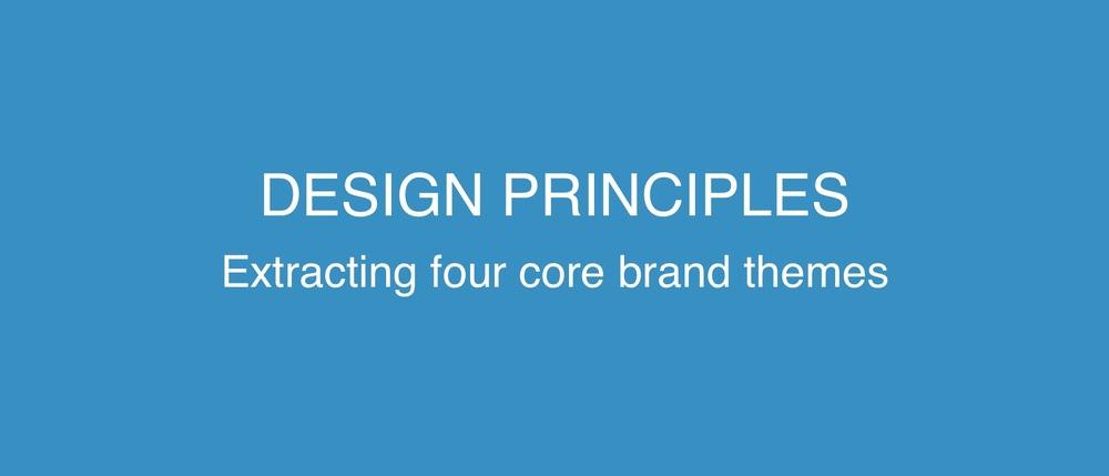 7_brand building copy.jpg