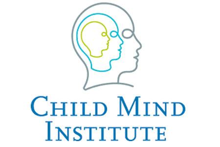 child mind.jpg
