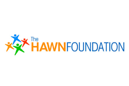 hawn foundation.jpg