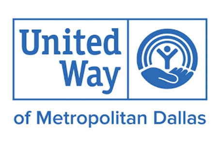 united way dallas.jpg