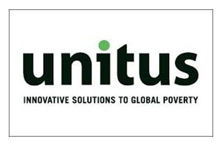 unitus.jpg