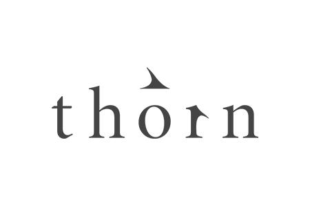 Thorn - Copy.jpg