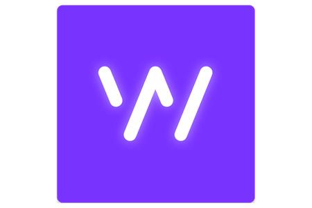 whisper - Copy.jpg