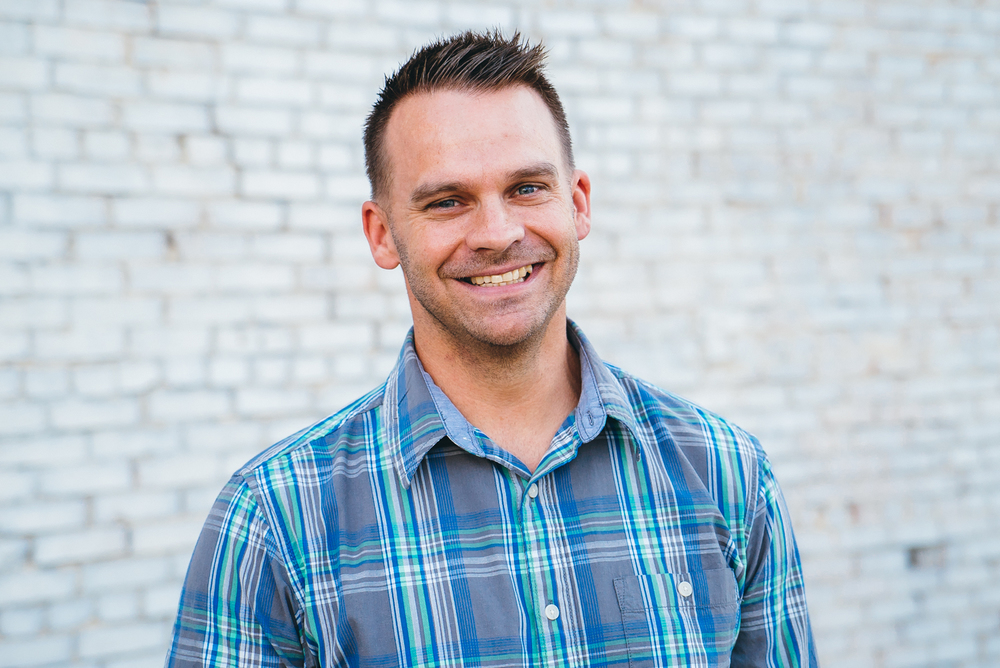 COMMUNITY PASTOR Zach Snow is our community pastor. His love for the community, social connections, leadership development, missions, and teaching the word are only but a few ways he serves the local church.  Zach@FourWindsChurch.org