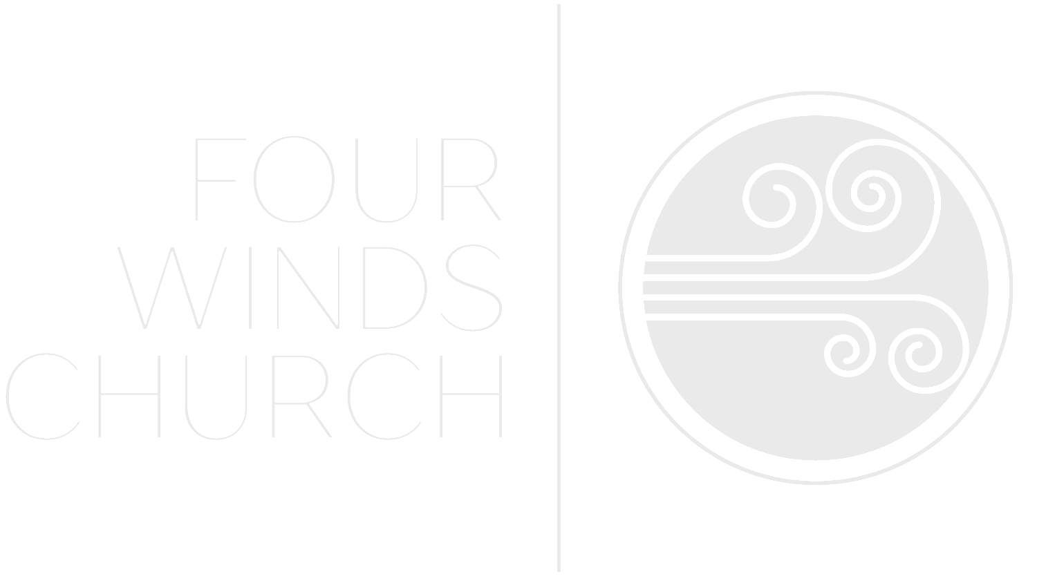 Four Winds Church