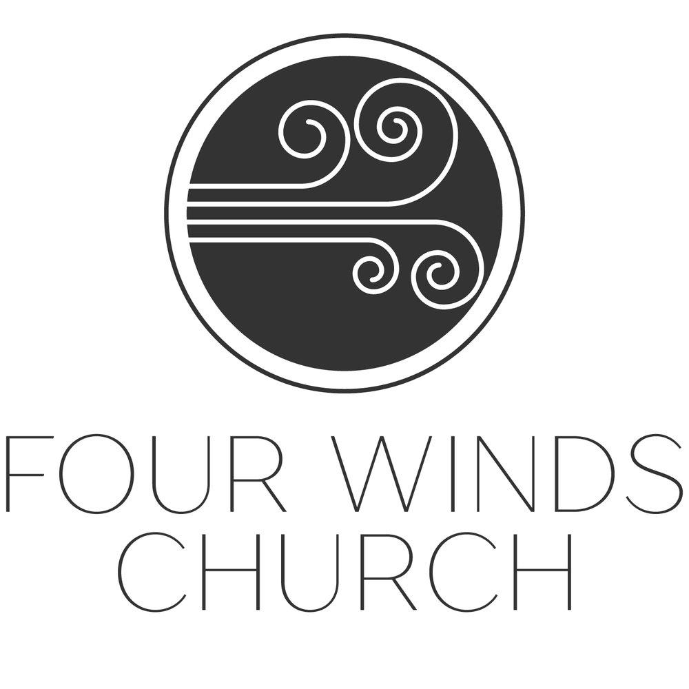 Four Winds Church