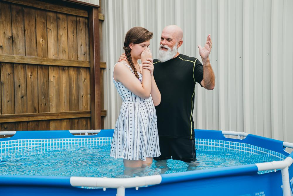 FWC Baptism-July 2018 (1 of 139).jpg
